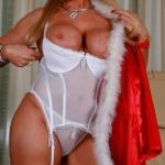 Barbara Willows