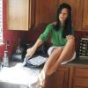 Raven Riley Jenoka