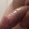 Male cum